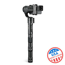 EVO GP-PRO 3 Axis GoPro Gimbal | Action Camera Stabilizer (Refurbished)