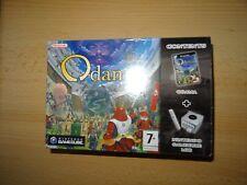 Gamecube * Odama * Incluye el Micrófono Nuevo Precintado Pal