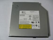 Philips & Lite-On 8X DVD-ROM SATA Drive DS-8D3SH DP/N 39PHF (A51-30)