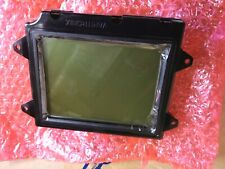 Gilbarco Gas Pump M02636a001 Monochrome Display For E300e500 Dispensers New