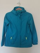 21a07fedbe373f Champion 10-12 Size Outerwear (Sizes 4   Up) for Girls