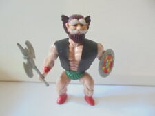HE MAN  MOTU Knock Off Sungold  Galaxy Fighter  Warriors Combo Bootleg (1)