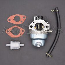 New Carburetor Gaskets For GC135 GC160 GCV135 GCV160 Honda Engines 16100-Z0L-013