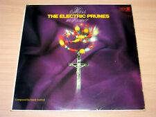 The Electric Prunes/Mass In F Minor/1967 Reprise Mono LP