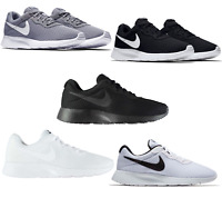 Nike Tanjun Sneaker Turnschuhe Herren Laufschuhe Sportschuhe Fitness 1001