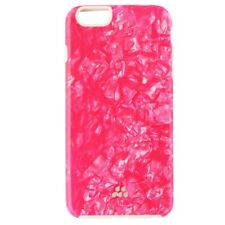 Evutec Kaleidoscope SC Flexible Case for iPhone 6s Plus/6 Plus - Pink/White