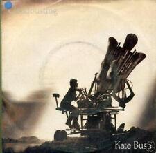 KATE BUSH 45 TOURS HOLLANDE CLOUDBUSTING