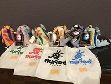 Warcraft Baby Murloc Lot