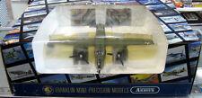 Franklin Mint 1/48 B-25 Mitchell Dolittle Raider Usaf Wwii Aces