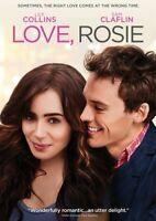 Love Rosie [New DVD] Ac-3/Dolby Digital, Dolby, Subtitled, Widescreen, Sensorm