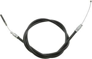 Parking Brake Cable - Dorman# C92590