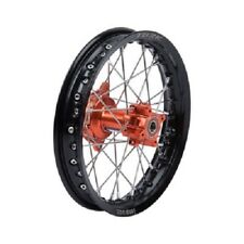 Tusk Complete Rear Wheel 12x1.60 KTM 65 SX HUSQVARNA TC 65 2016-2018 rear rim