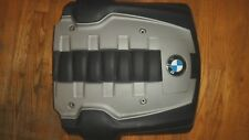 USED OEM BMW 06-10 E60 E63E65 650 550 750 Engine Motor 8 Cylinder Cap Top Cover