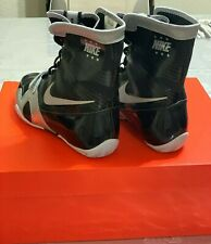 486d2bc83142 Nike Boxing Shoes In Men s Athletic Shoes for sale
