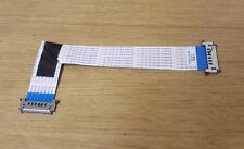 Lvds / con Cable para Hisense Led Tv H49N5500UK/1174536
