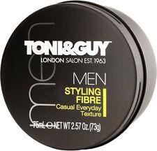 Toni & Guy Men Styling Fibre (75ml)