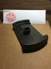 KENT MOORE TOOL GM J-38891 EXCITER RING INSTALLER (TRACKER) PLASTIC SPECIAL TOOL