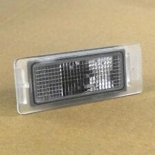 License Plate Lamp Light Shell Fit Chevrolet Sonic Impala Bucik Encore Verano