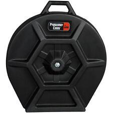 Gator GP-PE302 Elite Air Series Cymbal Case w/ Wheels & Pull