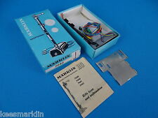 Marklin 7040 Main Double Arm Signal