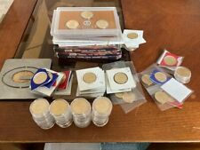 Presidential Dollars complete Including All Proofs read description
