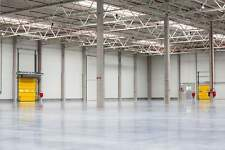 Top Industrieböden günstig kaufen | eBay EC55