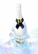 Moet & Chandon Champagner Ice Imperial 0,75Liter  gefüllt