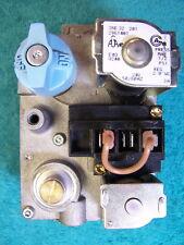 White Rodgers gas valve 36E32 201 Lennox # 28G1401 28G14