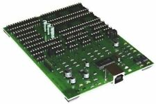 Seeit MULTIPIC, Universal Programmer for PIC Series