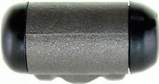 Drum Brake Wheel Cylinder Front-Left/Right Dorman W14493