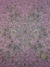 Les impressions liberty tana lawn tissu lady Zadie 3.4 mètres L8588