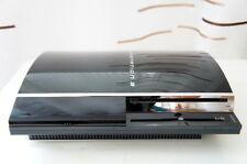 Playstation 3 PS3 Konsole Spielekonsole 60GB defekt