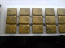 Military Chips К223TK1 (К223TK1) USSR NEW! Lot 2pcs+