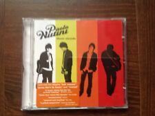 Paolo Nutini - These Streets (2006)