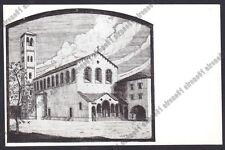 LECCO ROVAGNATE 05 PEREGO - SCUOLA D'ARTE CRISTIANA BEATO ANGELICO MILANO