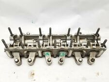 2005 2006 CHRYSLER CROSSFIRE 3.2L V6 RIGHT HEAD CAM LIFTERS ROCKER ARMS
