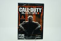 Call of Duty Black Ops III: PC