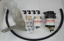 Ford Ranger 2.2L/3.2L Fuel Manager Kit 30 Micron