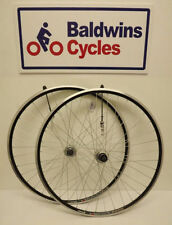 Road Bike-Racing 9 Speed Bicycle Wheels & Wheelsets