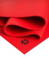 """Manduka PROlite Yoga Mat 71"""" 4.7mm - Fortitude"""