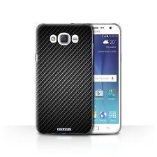 Étuis, housses et coques gris brillant pour téléphone mobile et assistant personnel (PDA) Samsung