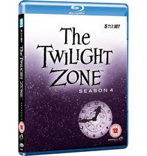 Robert Duvall Drama DVD & Blu-ray Movies