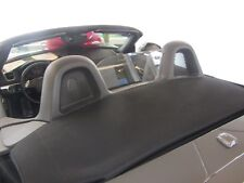 Windblox Porsche Boxster Cayman 2012-Now, Windscreen Wind Deflector Windblocker
