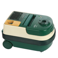 Vorwerk Tiger 251, 24Mon Warranty, Basic Unit with Matching New Motor by Yes Top