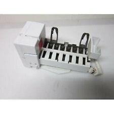 Fridge Refrigerator Ice Maker Ge Wr30X30719