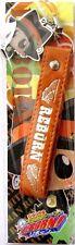 Hitman Reborn Reborn Strap Phone Strap Licensed NEW