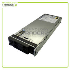 727027-B21 HP BL460c G9 Blade Server 744409-001 740039-001 Board & Chassis Only