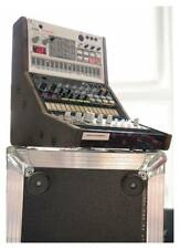 More details for korg volca triple tier stand from synths and wood