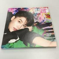 NCT 127 Chain JAPAN DEBUT MINI ALBUM TAEIL ver Official CD only