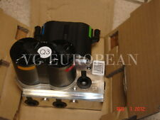 Mercedes-Benz Genuine ABC Hydraulic Suspension Valve S CL SL Class NEW